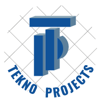 Teknoprojects